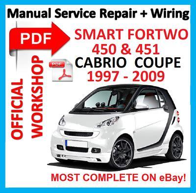 174 Workshop Service Repair Pdf Manual Mitsubishi L200 2 5l