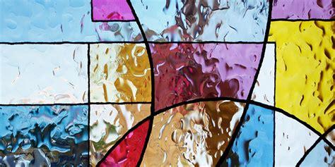 Pet Doors Decorative Glass O Brien 174 Glass