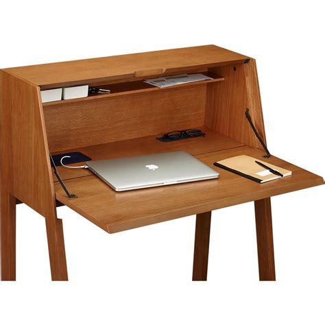 modern bureau desks intimo desk