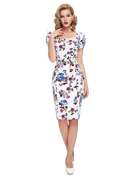 dress cutout Picture   More Detailed Picture about Short Sleeve women office dresses 2016 Brand