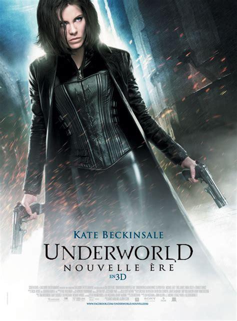 film complet underworld nouvelle ère underworld awakening 2012 movie poster 2 scifi movies