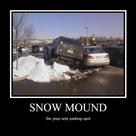 Jeep Jokes 4x4 Jokes Autos Post