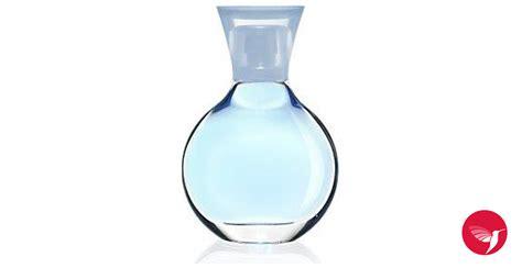 Parfum Moon Oriflame moon 2012 oriflame perfume a fragrance for 2012