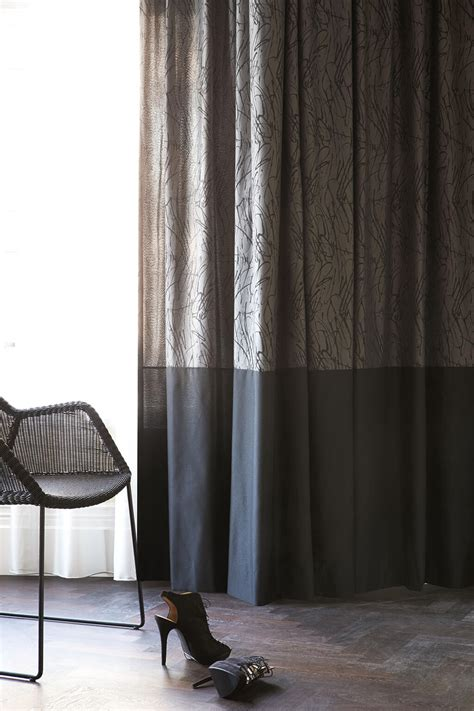 dekor vorhang die richtige gardine finde sie bei jaloucity in duisburg