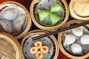 House Design Decorating Games chinese dim sum history photos and recipes