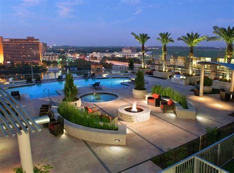 Ashton Austin Rentals Austin Tx Apartments Com Ashton Luxury Apartment Homes