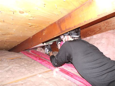 venting exhaust fan into attic fresh bathroom vent soffit vent for bathroom vent