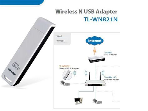 tp link wireless n wifi usb adapter end 11 1 2018 3 18 pm