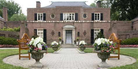 small wedding venues in maryland newton white mansion weddings get prices for wedding