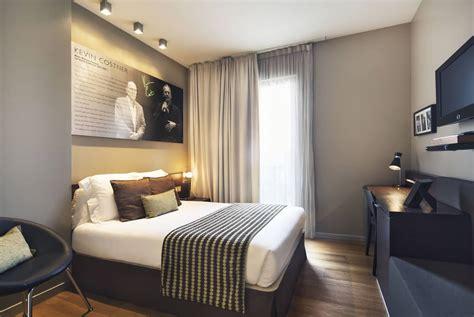 habitacion individual habitaci 243 n individual san sebasti 225 n hotel astoria 7