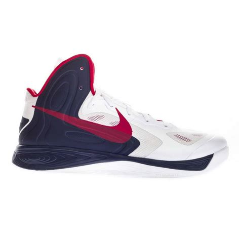 athletic shoe company specializing in basketball shoes 2016 uk shoes nike mens hyperfuse hi top