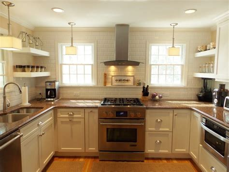 cape cod kitchen cabinets cape cod kitchen transitional kitchen boston by