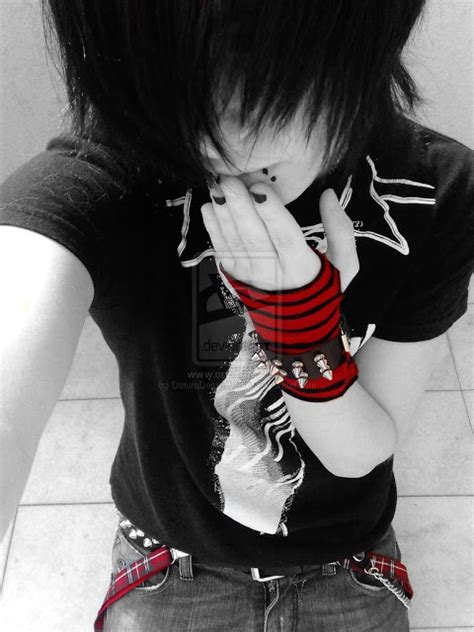 wallpapers download cute emo boy sexy emo boys wallpapers hd wallpapers