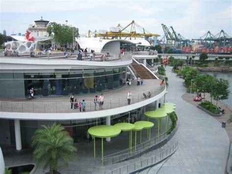 steamboat vivo vivocity singapore