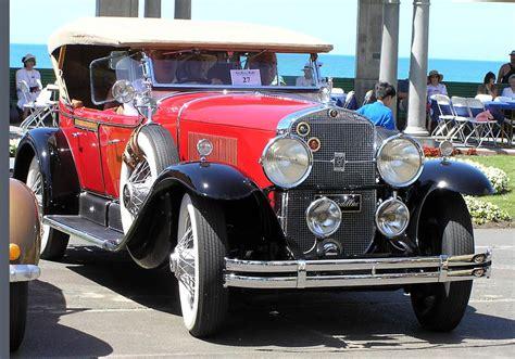 modification classic car classic cadillac modification auto car modification