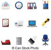 icone ufficio icone duotone ufficio pi 249 tono ufficio duetto