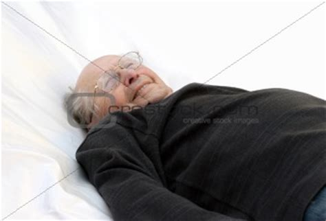 old man in bed image 412241 old man in bed from crestock stock photos