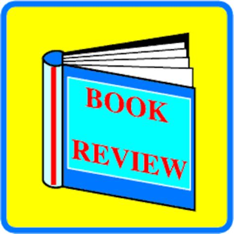 book report clip book review clipart cliparts of book review free