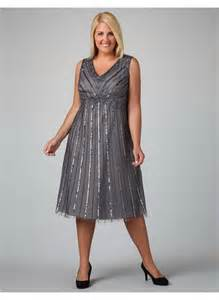 plus size dresses for special occasions