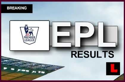 epl table today update epl table 2015 results epltable updates english premier