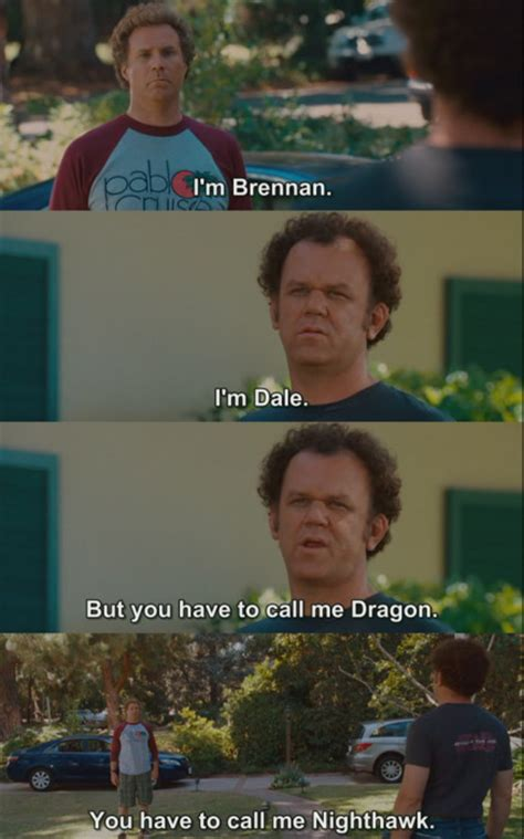 film quotes nice one brother top 10 amazing step brothers quotes movie quotes