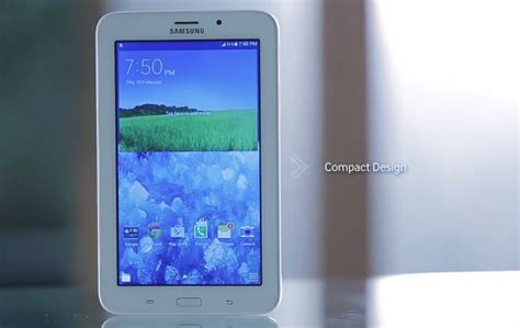 Galaxy Tab 3v Di Malaysia samsung galaxy tab 3v philippines price complete specs key features techpinas