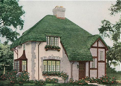 tudor house plans 1920 s 1920 tudor revival plans house design and decorating ideas