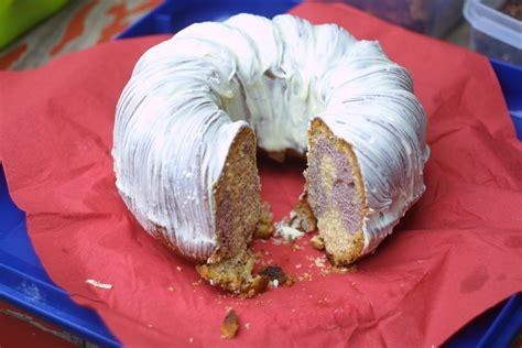 kuchen verzieren kuchen mit kuverture verzieren beliebte rezepte f 252 r