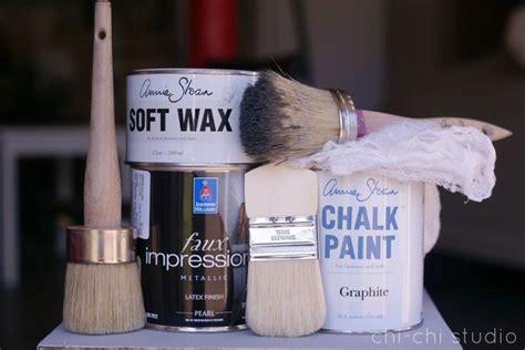 chalk paint zinc finish 80 best images about zinc metal and galvanized steel on
