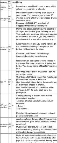 sketchbook copy selection 1000 ideas about sketchbook prompts on