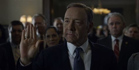 house of cards season 2 music music house of cards season 2