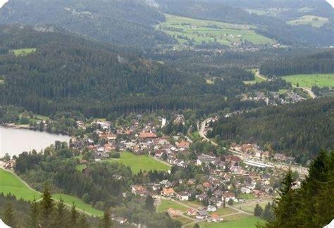 selva negra pais margravino 3899172558 pueblos de la selva negra alemania gu 237 a de viajes y turismo