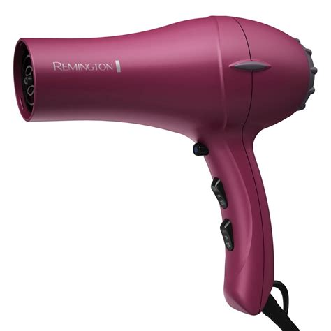 Hair Dryer Reviews Housekeeping the 10 best hair dryers for curly hair hair dryer reviews