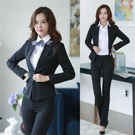 design uniforms online 13 best corporate female images on pinterest business