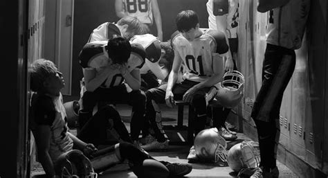 download mp3 exo k love me right exo to return with upbeat summer song quot love me right quot soompi