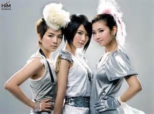 she she taiwanese girl group s h e and aaron yan to tour australia