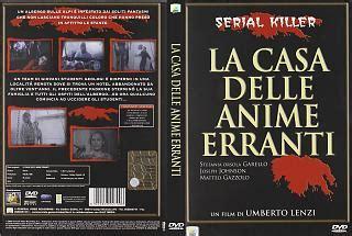 film anime erranti recensione su la casa delle anime erranti 1989 di alan