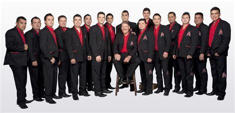 banda favorita la arrolladora la arrolladora en la c 250 spide del 233 xito universal music