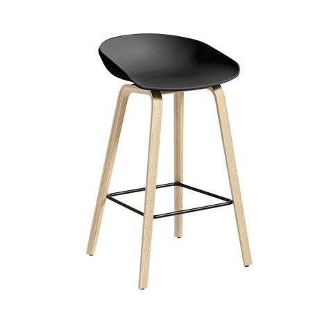 Hay About A Stool Replica by Hay Aas32 Bar Stool Replica Diiiz