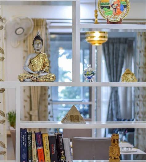 interior designers  bangalore  home decor company