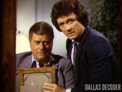 patrick duffy jr 162 best dallas images on pinterest dallas tv show