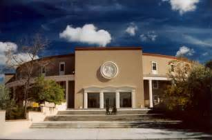new mexico state house living heritage in santa fe n m culture in peril