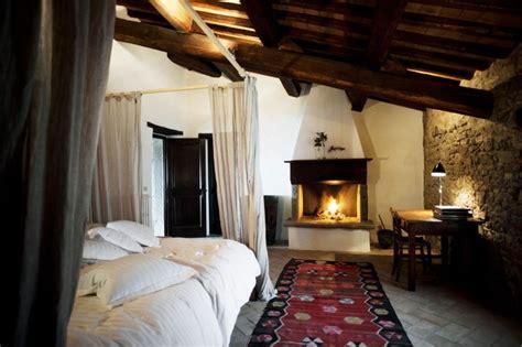 fireplace bedroom casa bramasole bedroom fireplace interior design ideas