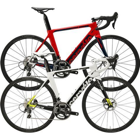 cervelo r3 comfort cervelo s3 disc ultegra road bike 2017 sigma sports