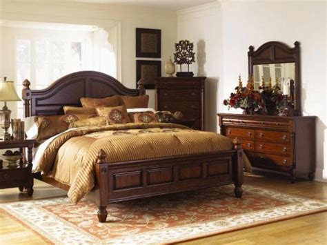 master bedroom furniture master bedroom designs 2013 modern colours and furniture