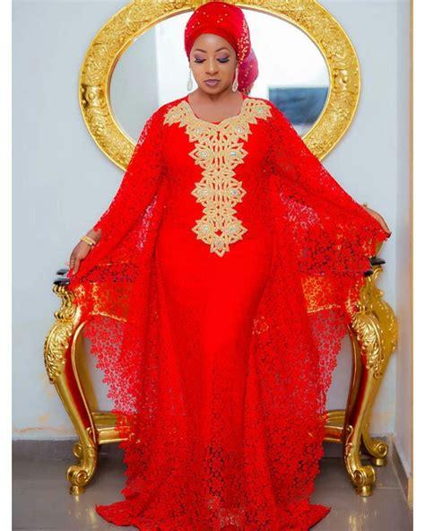 african boubou dresses red boubou dresses et al pinterest africans african
