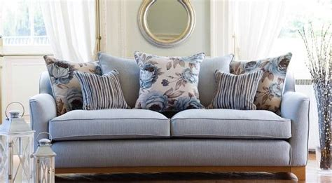 leather sofa or fabric sofa better fabric sofas versus leather which is better independent ie