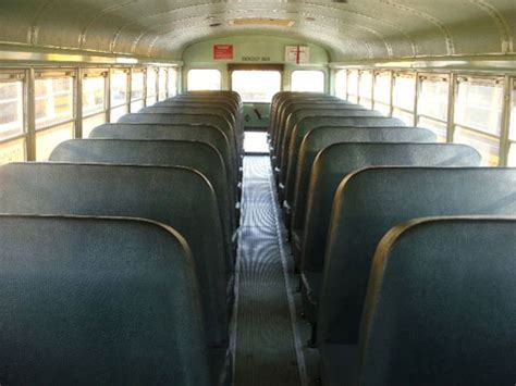 School Upholstery by Truck Upholstery Schnetzer S Auto Upholstery