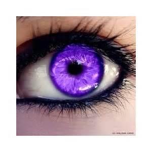 colored eye contacts non prescription colored contacts polyvore