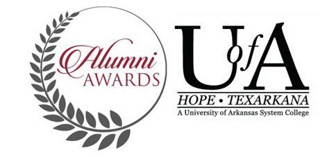ua hope texarkana photos university of arkansas hope uofa hope texarkana accepting nominations for 2017